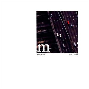TEN RAPID (COLLECTED RECORDINGS 1996–1997)