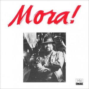 MORA!
