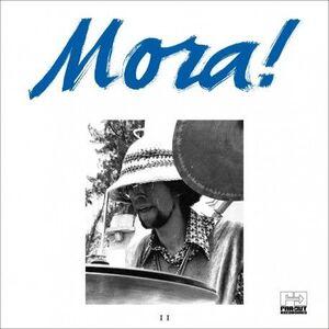 MORA! II