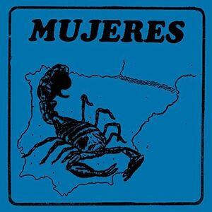 UN SENTIMIENTO IMPORTANTE (PORTADA AZUL) LP+CD