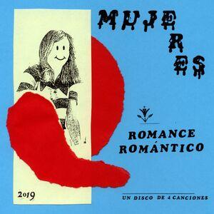 ROMANCE ROMANTICO