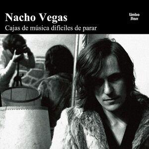 CAJAS DE MUSICA DIFICILES DE PARAR