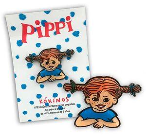 PIPPI CALZASLARGAS PIN