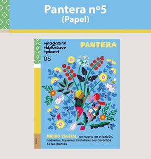 PANTERA 05