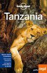 TANZANIA 4