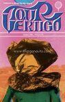 TOUR VERTIGO
