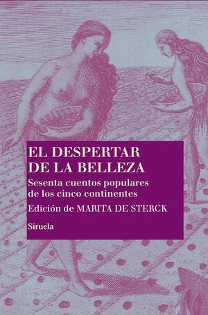EL DESPERTAR DE LA BELLEZA