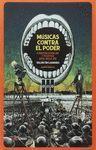 MUSICAS CONTRA EL PODER 4ªED