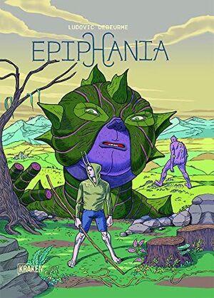 EPIPHANIA 3