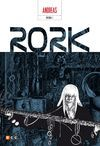 RORK, INTEGRAL 01