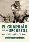 GUARDIAN DE LOS SECRETOS,EL 7ªED