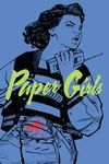 PAPER GIRLS Nº 03/30