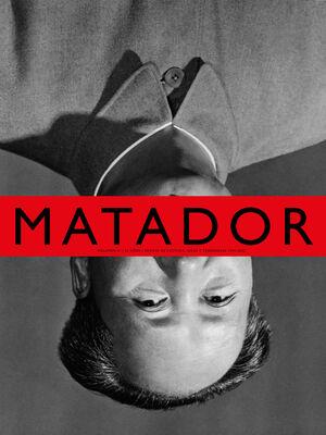 MATADOR W.