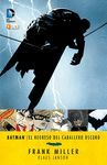 BATMAN: EL REGRESO DEL CABALLERO OSCURO (6A EDICIÓN)