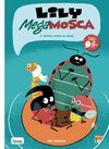 LILY MEGA MOSCA - VOL 2