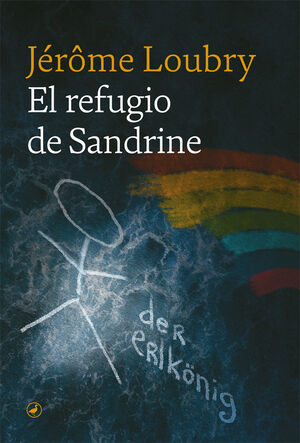 EL REFUGIO DE SANDRINE