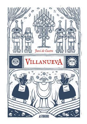 VILLANUEVA