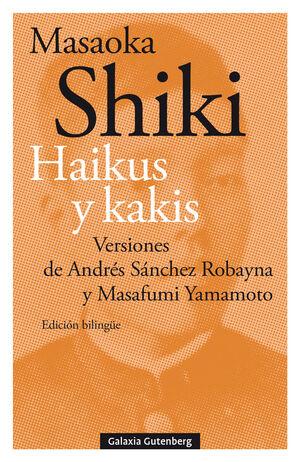 HAIKUS Y KAKIS