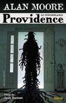PROVIDENCE 3