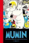 MUMIN - VOL 1