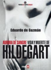 AURORA DE SANGRE