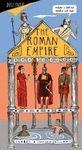DESCUBRIR... EL IMPERIO ROMANO
