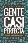 GENTE CASI PERFECTA