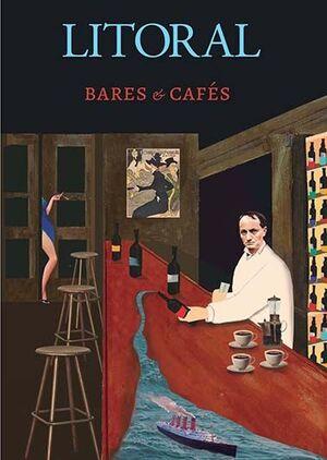BARES & CAFÉS