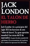 EL TALÓN DE HIERRO