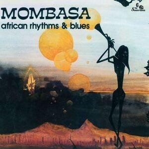 AFRICAN RHYTMS & BLUES