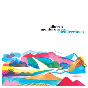 ARCO MEDITERRANEO CD