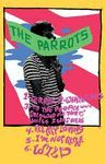 THE PARROTS CASSETTE