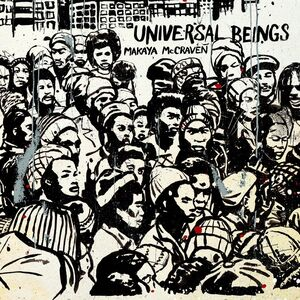 UNIVERSAL BEINGS