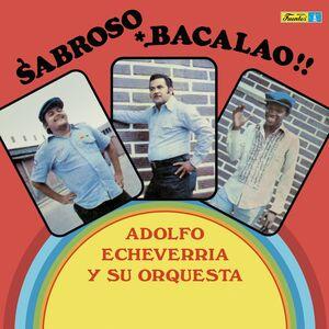 SABROSO BACALAO