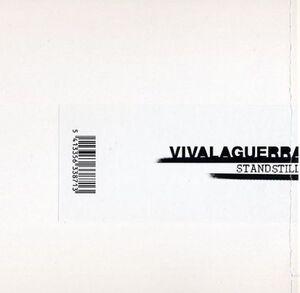 VIVALAGUERRA RSD 2020
