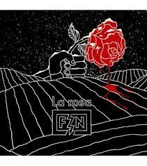 LA ROSA RSD 2020