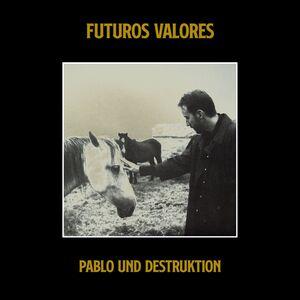 FUTUROS VALORES