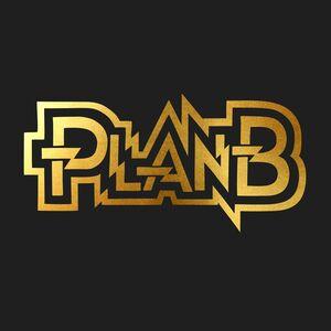 PLAN B (VINILO DORADO)