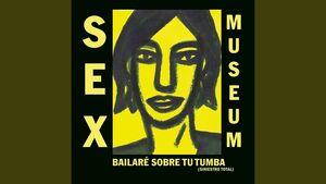 BAILARÉ SOBRE TU TUMBA/HAVE LOVE WILL TRAVEL 7