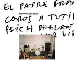 """ENSAYO. LP + 7"""" (EDICIÓN ESPECIAL TIENDAS)"""