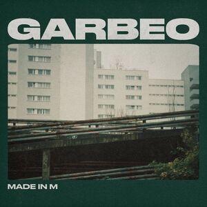 GARBEO