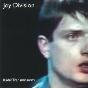 RADIO TRANSMISSIONS:THE COMPLETE BBC RECORDINGS