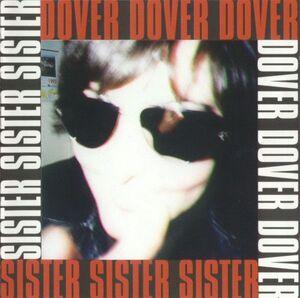 SISTER  (REEDCIÓN 2021)